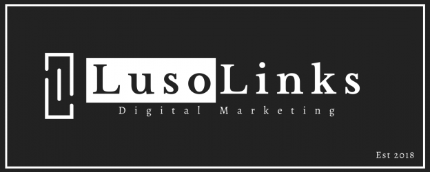 LusoLinks, LLC